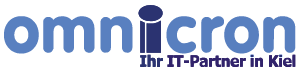 Omnicron – Ihr Kieler IT-Partner